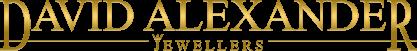 David Alexander Jewellers